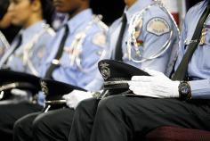 914372_1_LAPD-training_standard