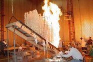 0528-usa-fire lab