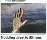 River focus.jpg