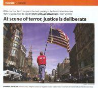 Tsarnaev focus top.jpg